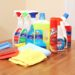 8 Must-Have Cleaning Supplies For A Small Apartment